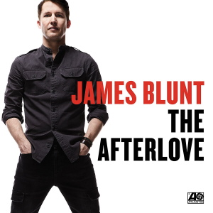 James Blunt Afterlove