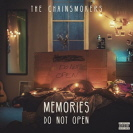 The Chainsmokers - Memories